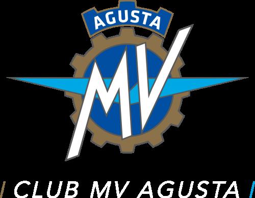 Club MV Agusta